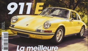 Machine Revival dans Speedster