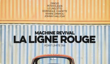 Machine Revival dans Auto Heroes