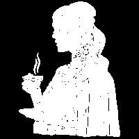 illustration-monochrome